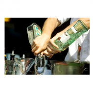 Bartending Services
