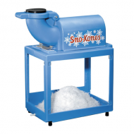 Snokone Machine